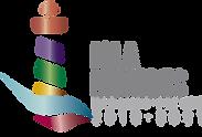 Isla Mujeres Logo.png