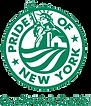 pride of ny logo.png