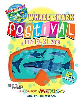 whale shark festival 2019 logo.jpg