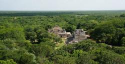 Myan Culture Tours