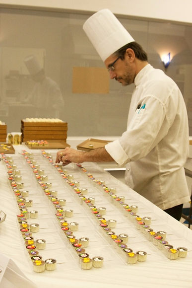 bon bons eric decorating chocolates.jpg