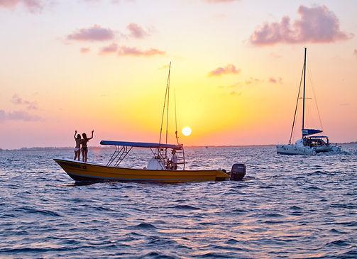 sunset-cruises.jpg