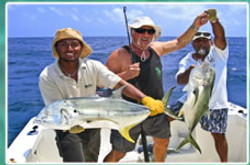footer image sport fishing