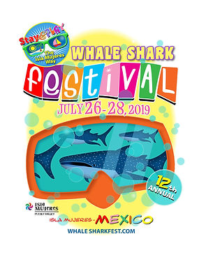 whalwshark festival 2019 poster-page-001