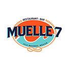 wsf sponsor Muelle7.jpg