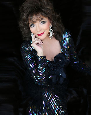 Joan-Collins-2016.jpeg