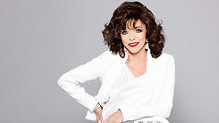 joan-collins-timeless-beauty.jpg