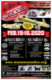Snodeo Poster 2020 11x17.jpg