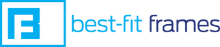 BestFitFrames_Full-Logo_color_small.png