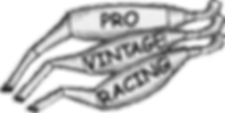 PVR image.png