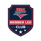 Club Badge_Memebr Led140px.png