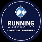 rw-partner-logo-circle-COLOR.png