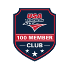 Club Badge_100 Member140px.png