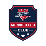 Club Badge_Memebr Led_25p.png