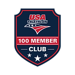 Club Badge_100 Member_25p.png