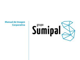 Sumipal