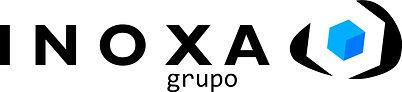 Inoxa grupo.jpg