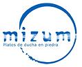 LOGO MIZUM.png