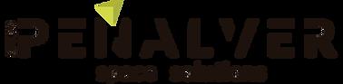 Logotipo_Peñalver.png