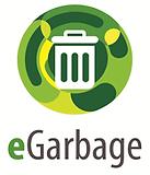 logo Egarbage.png