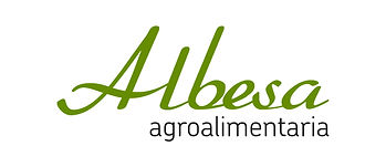 Albesa logo color.jpg