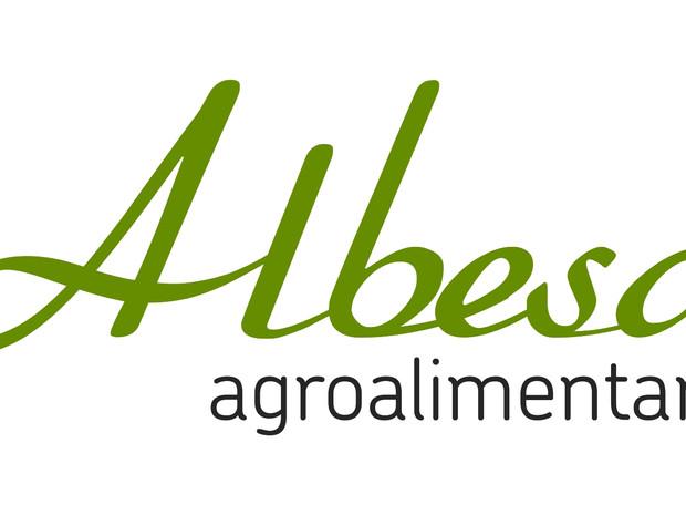 Albesa Agroalimentaria