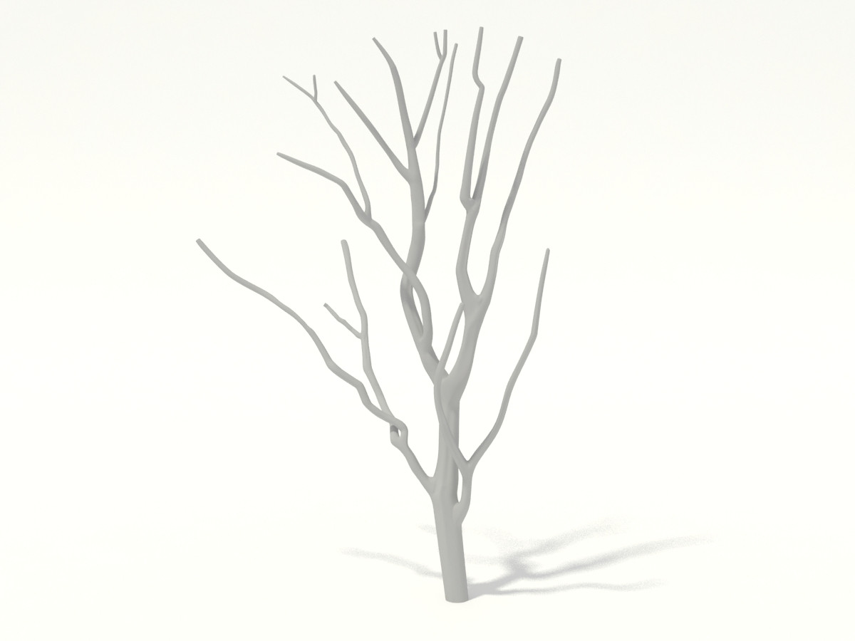 Arbolyrama01.jpg