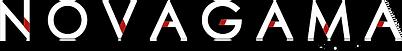logo N O V A G A M A.png