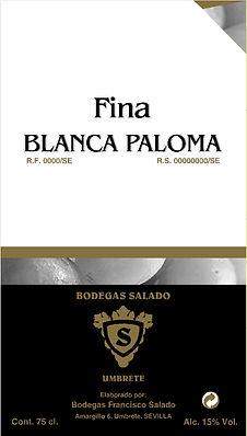 Salado_Eriqueta04.jpg