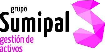 sumipal_Gestión_Activos.jpg