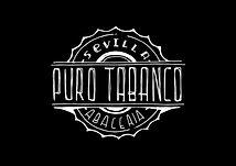 PuroTabanco_Logo_ fondo negro.jpg
