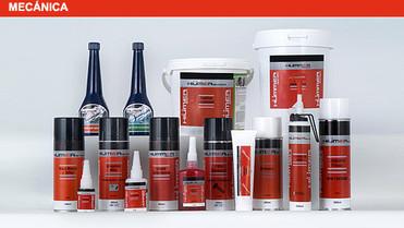HIUMERIBERICA productos_producto2.jpg