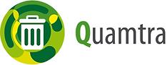 logo Quamtra.png