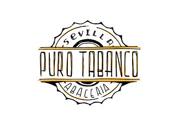 PuroTabanco_Logo color02.jpg