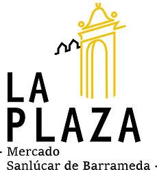 Logo_Mercado_Sanlúcar_de_barrameda_[Conv
