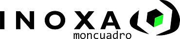 Inoxa Moncuadro.jpg