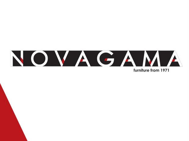 Novagama