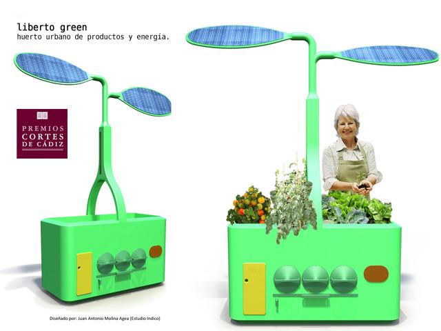 Liberto Green 0.jpg