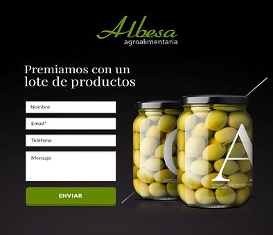 ALBESA CONTACTO.png