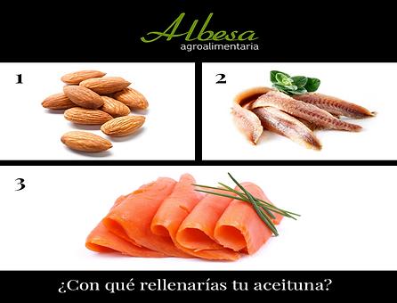 ALBESA RELLENO.png