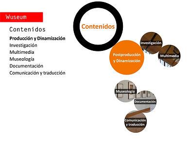 web wuseum 4.jpg