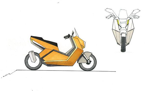 moto electrica089 editado editado.jpg