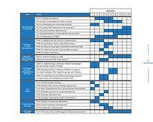 KSU-APPENDIX-1_page-0059.jpg