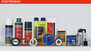 HIUMERIBERICA productos_producto6.jpg