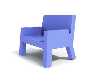 MALANDAR_sillón.JPG