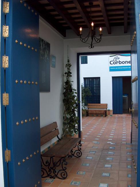 Centro Rio Corbones.jpg