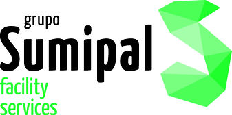 sumipal Facility Services .jpg