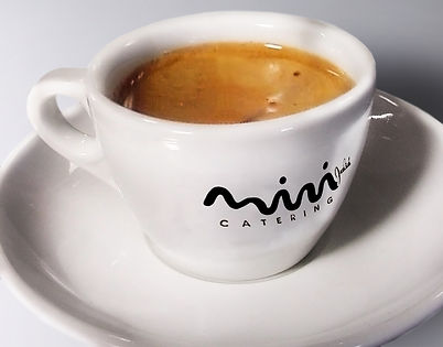 Espresso_cup mini.jpg