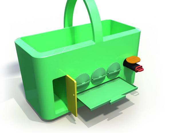 Liberto Green 4.jpg
