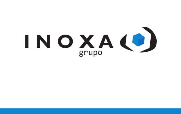 Inoxa Group